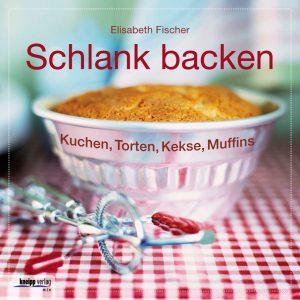 Cover vom Kochbuch