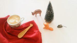 Foto: Kaffeetasse