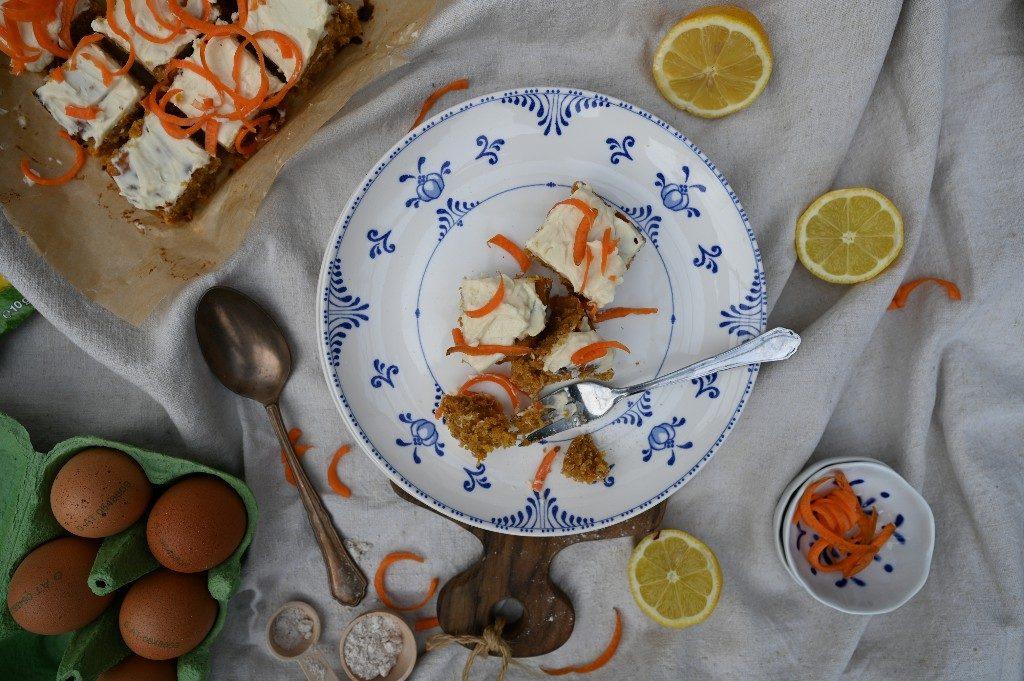 Karottenkuchen_1